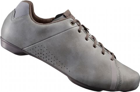 Shimano RT4 SPD Road shoe Men's Grey